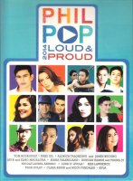 V.A / Philpop 2014 Loud and Proud