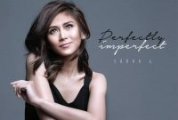 Sarah Geronimo / Perfectly Imperfect