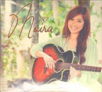 Moira Dela Torre (モイラ デラ トーレ) / Love Me Instead