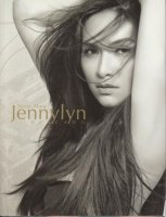 Jennylyn Mercado / Never Alone