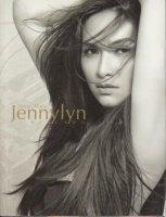 Jennylyn Mercado / Never Alone