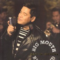Martin Nievera / Big Mouth Big Band