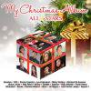 V.A / My Christmas Album All Stars