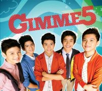 Gimme 5 / Gimme 5