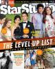 STARSTUDIO (Philippine Edition) 2015年1月号
