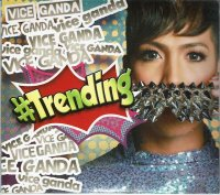 <img class='new_mark_img1' src='//img.shop-pro.jp/img/new/icons24.gif' style='border:none;display:inline;margin:0px;padding:0px;width:auto;' />Vice Ganda / #Trending