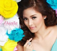 Kim Chiu / Chinita Princess