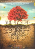 Virgin People DVD