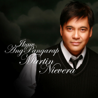 Martin Nievera / Ikaw Ang Pangarap