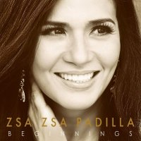 Zsa Zsa Padilla / Beginnings