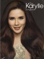 Karylle / The Karylle Songbook 2CD