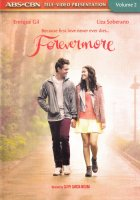 Forevermore DVD vol.2