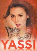 ヤッシー・ プレスマン (Yassi Pressman) / Yassi