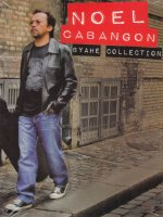 Noel Cabangon / Byahe Collection 2CD