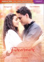 Forevermore DVD vol.5