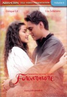 Forevermore DVD vol.6