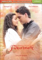Forevermore DVD vol.8