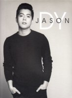 Jason Dy / DY