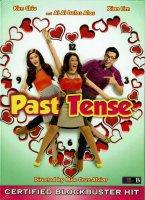 Past Tense DVD