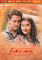 Forevermore DVD vol.9