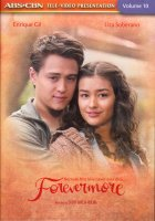 Forevermore DVD vol.10