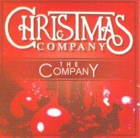 The CompanY / Christmas CompanY