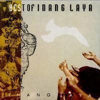 Best of Inang Laya