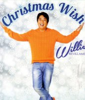 ウイリー・レヴィリヤーメ (Willie Revillame) / Christmas Wish
