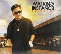 Smugglaz / Walking Distance