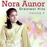 ノラ・オーノール (Nora Aunor) / Greatest Hits vol.5