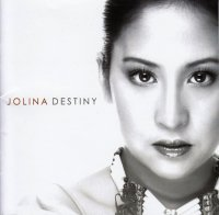 Jolina Magdangal (ジョリーナ・マグダンガル) / Destiny