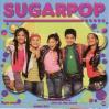 Sugarpop / Sugarpop Deluxe Edition