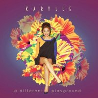 カリール (Karylle) / A Different Playground