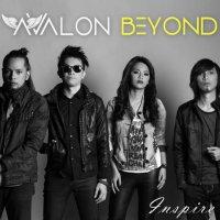 アヴァロン・ビヨンド (Avalon Beyond) / Inspire