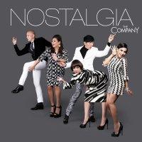 ザ・カンパニー (The CompanY) / Nostalgia