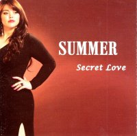 サマー(Summer) / Secret Love