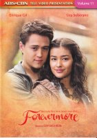 Forevermore DVD vol.11
