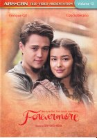 Forevermore DVD vol.12