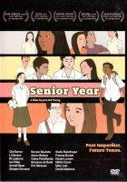 Senior Year DVD