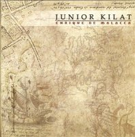 Junior Kilat / Enrique De Malacca