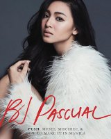 BJ PASCUAL -PHSH: Muses, Mischief, & How To Make It In Manila -