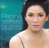 <img class='new_mark_img1' src='//img.shop-pro.jp/img/new/icons53.gif' style='border:none;display:inline;margin:0px;padding:0px;width:auto;' />Regine Velasquez / The Covers Collection 2CD