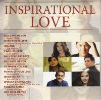V.A / Inspirational Love