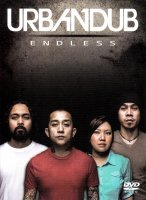 アーバンダブ (Urbandub) / Endless Live DVD