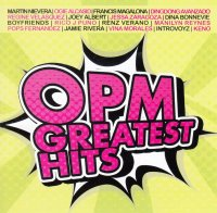 V.A / OPM Greatest Hits