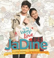OTWOL: JaDine Happy Memory Project