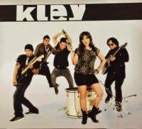 クレイ (Kley)