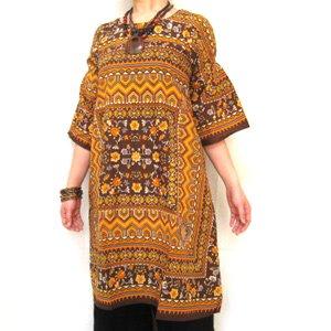 エスニックファッション・アジアンファッション・民族ファッション・アジアン衣料・エスニック衣料の通販アジアンショップ