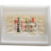 冷凍カキフライ小粒ちゃん50粒 の商品写真