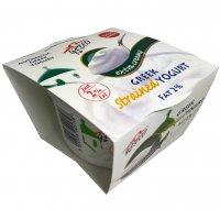 グレコ ギリシャヨーグルト 乳脂肪分2% 200g